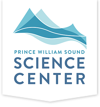 Prince William Sound Science Center