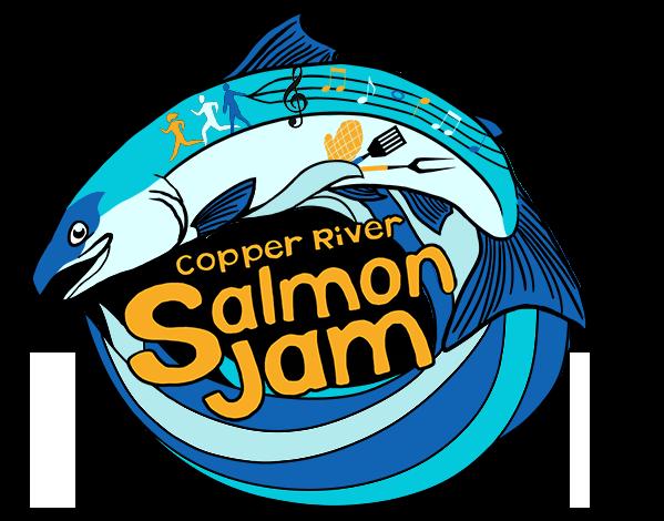 salmon-jam