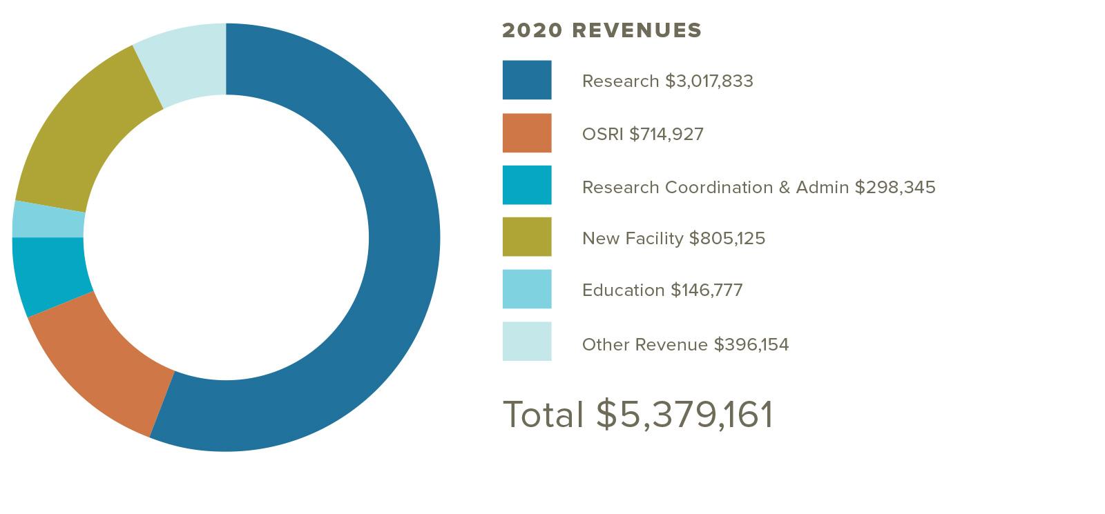 PWS-Rev-Graph-2020